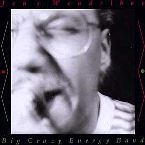 05 Big Crazy Energy Band Vol 1